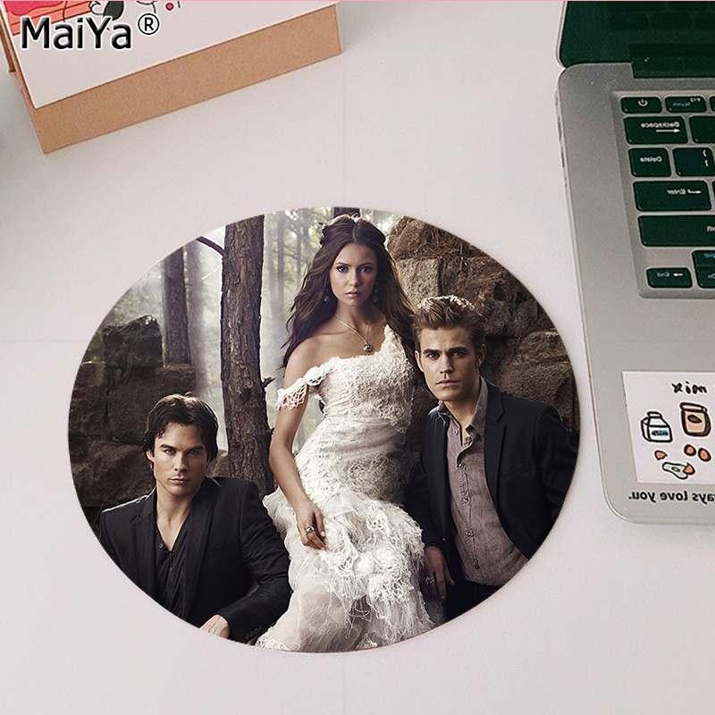 H074bb22caa0f42338bdde452545d68f0P - Vampire Diaries Merch