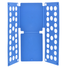 Складная доска детская доска для взрослых доска для складывания одежды органайзер Одежда Прачечная домашнее хранение белья Быстрый упаковочный шаблон доски