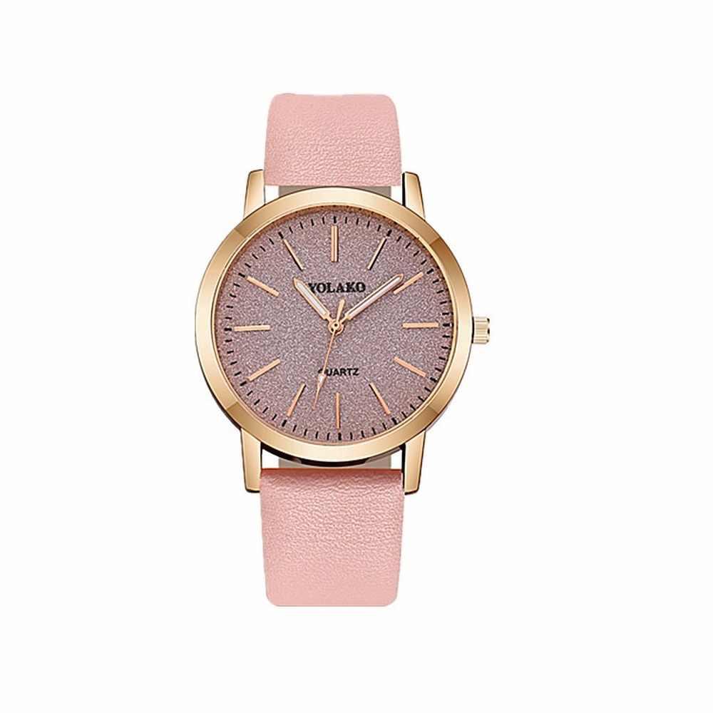 Dropshipping חדש 2018 מכירה לוהטת צמיד שעון יוקרה מותג שעוני נשים שעונים למעלה מותג מתנות לנשים