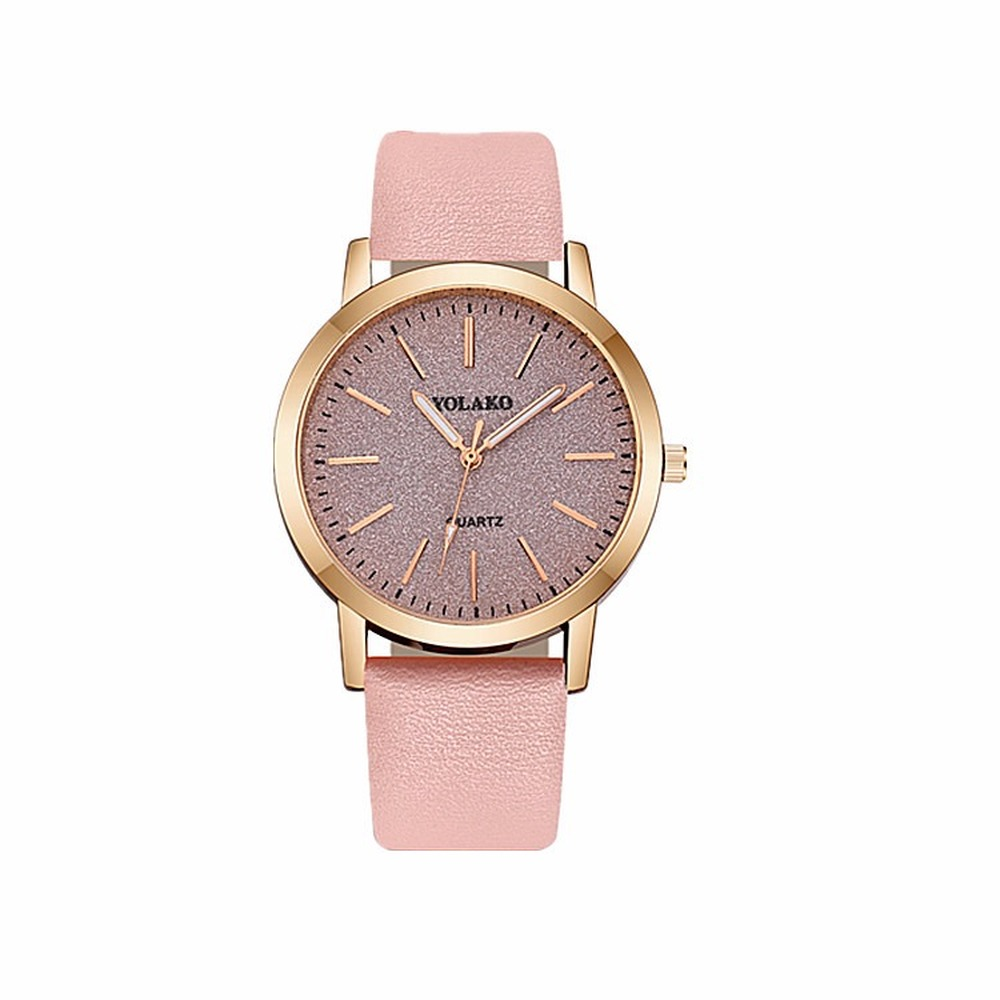 Dropshipping New 2018 Hot Selling  Bracelet Watch  Luxury Brand  Watches  Womens Watches Top Brand  Gifts For Women