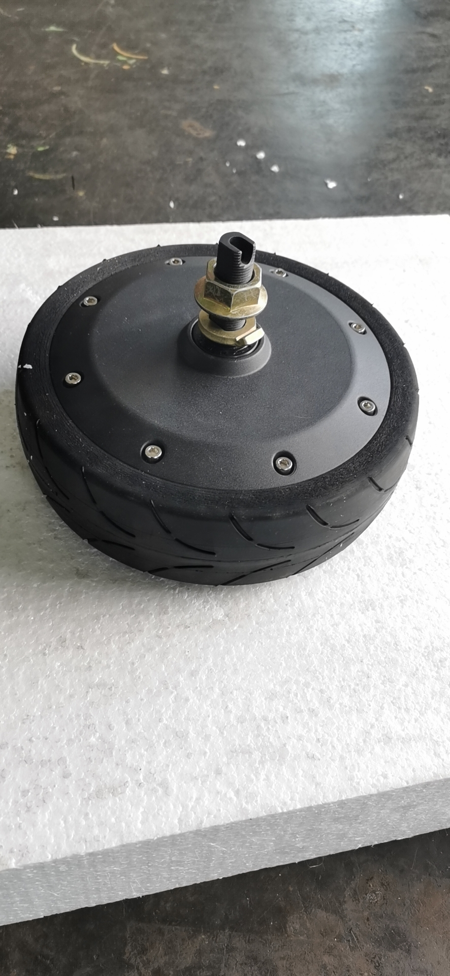 AGV Motor (13)