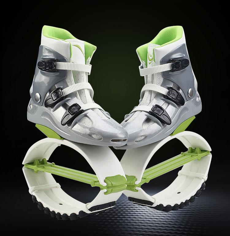弹跳鞋套版-英文版-6_20