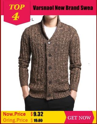 H07502b9367be498d96edb881c53357e1f Autumn Cotton Jacket Men Slim Casual Baseball Jackets For Men Stand Collar With Zipper Coat Homme Fashion Men Clothing M-5XL