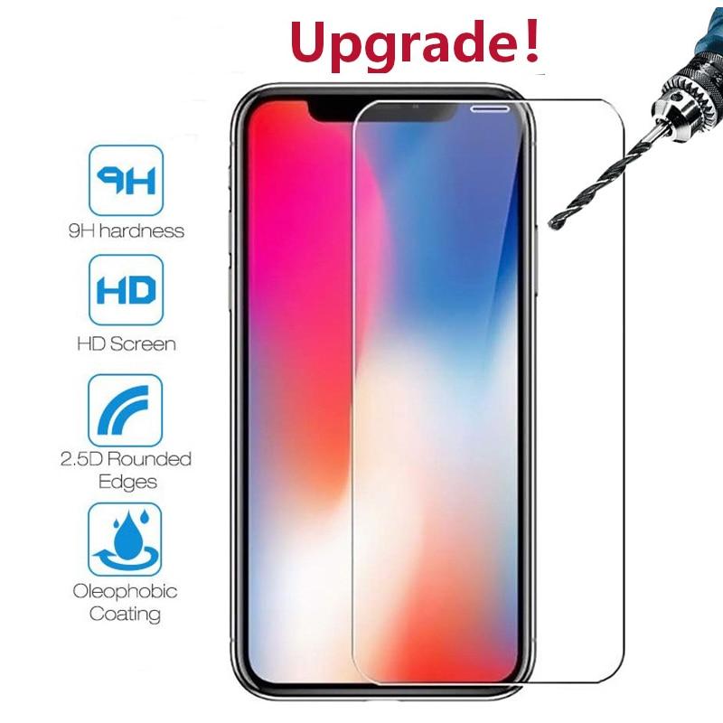 iphoneSE2-screen-film