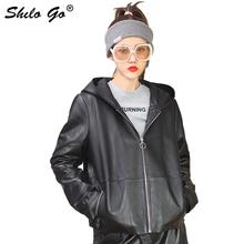 1402-170 tanie tanio SHILO GO CN (pochodzenie) Zima Brak REGULAR Pełna Kieszenie Przycisk Zamki Łączone NONE Poliester Kożuch Streetwear