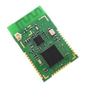 Image 2 - 2 stücke CC2538 + CC2592 PA Zigbee Wireless Modul