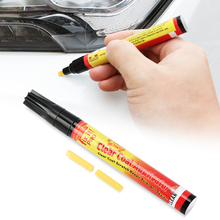 Автомобиля, ручка для удаления царапин, Краски ручка для Mazda 2 3 5 6 CX-3 CX-4 CX-5 CX5 CX-7 CX-8 CX-9 Atenza Axela