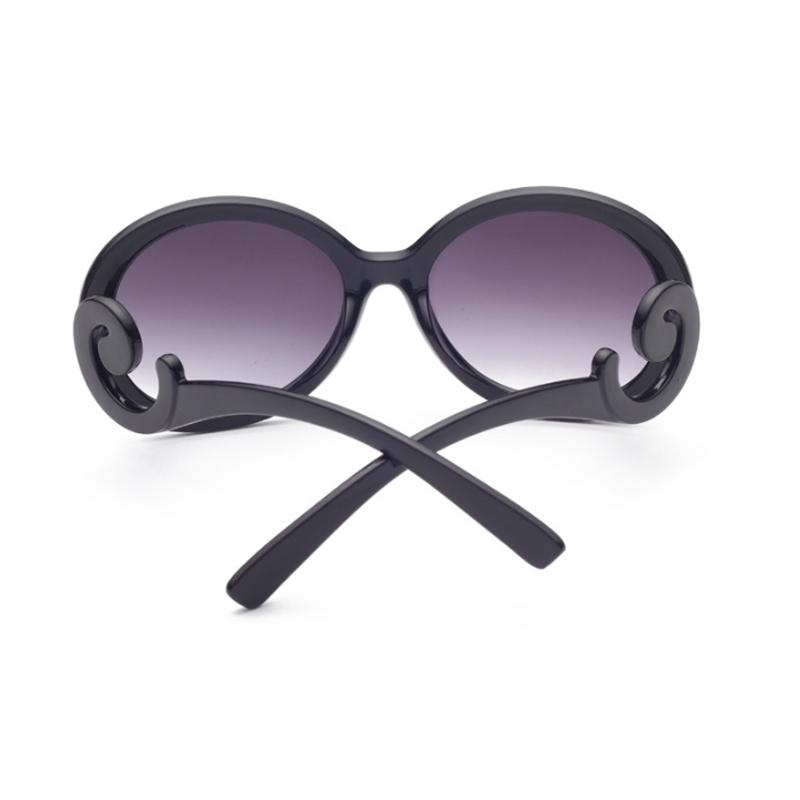 2020 Oval Sunglasses Women Shade New Vintage Retro Sun Glasses Female Brand Designer Hombre Oculos De Sol Feminino UV400