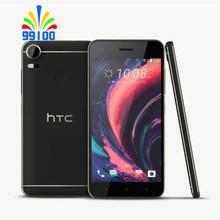 Remodelado desbloqueado htc desire telefone celular 10 pro 4 + 64gb rom 5.5