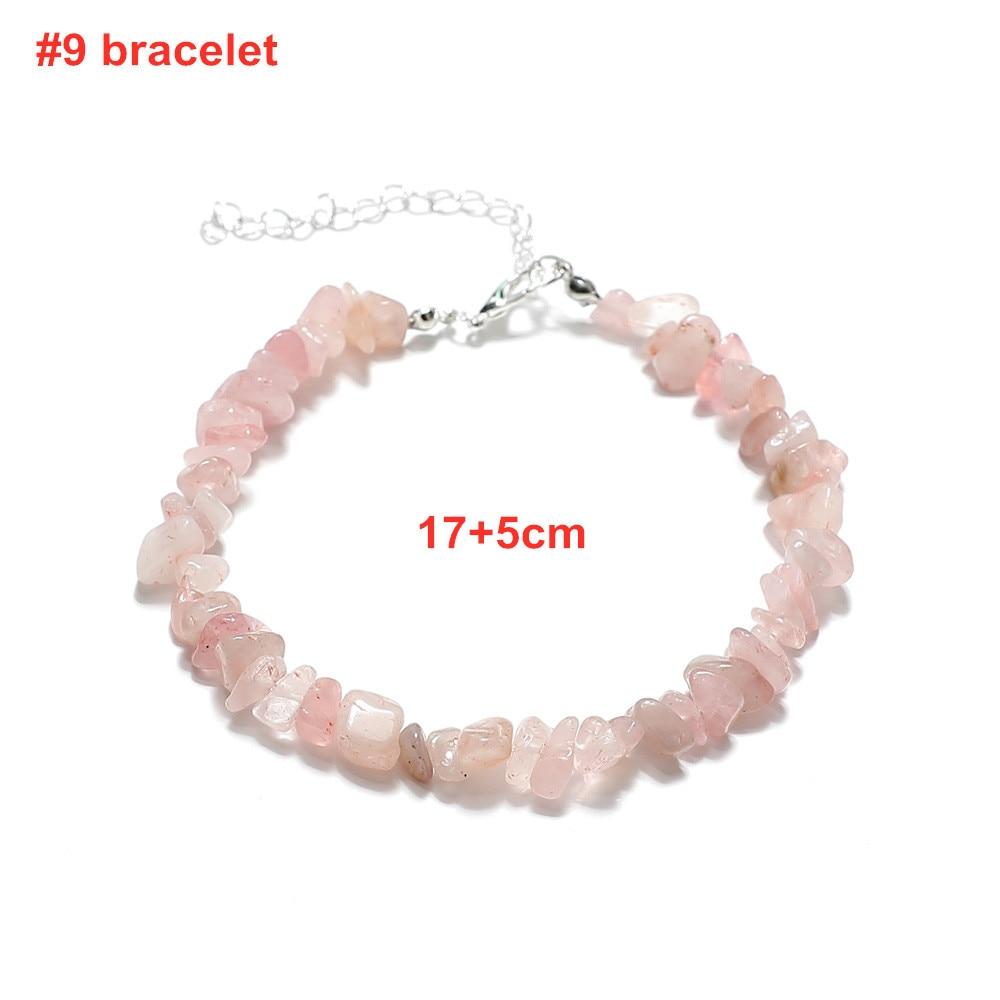 09 bracelet