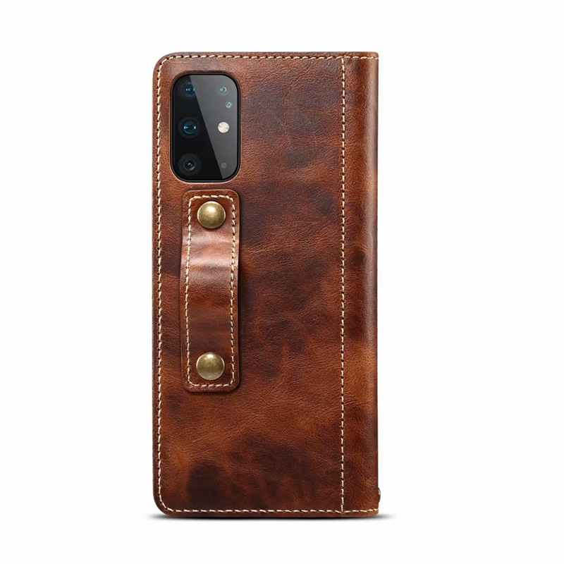Holster Case for Samsung Galaxy S20 Ultra