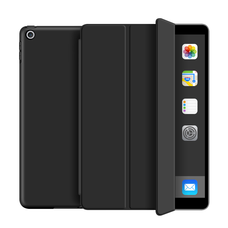 inch iPad 10.2 2019 Protective inch A2270 8th for 2020 Tablet For 10.2 7th Case iPad model