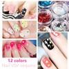 1Pc Manicure Nail Accessories