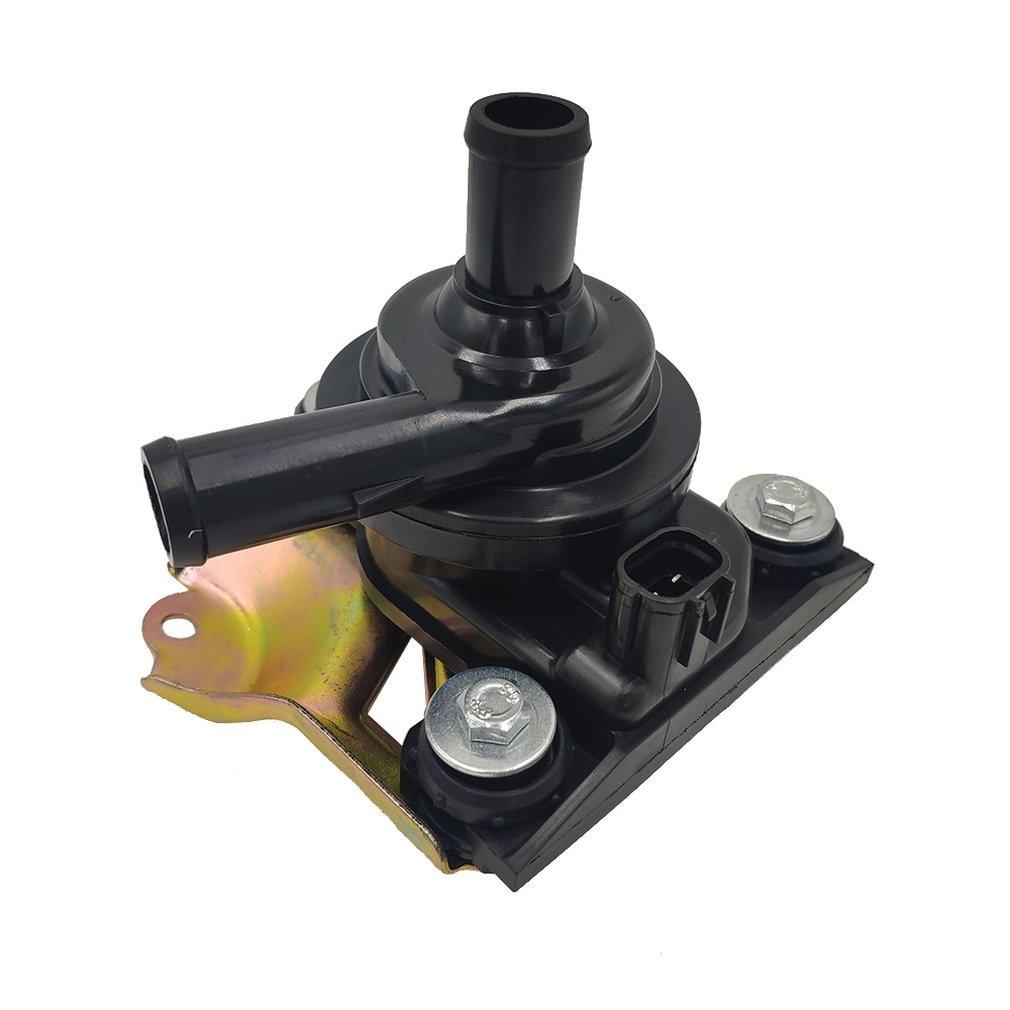 fits 04-09 Toyota Prius 1.5L-L4 Hybrid Drive Cooling Pump-Water Pump Electric