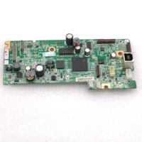 MAIN BOARD CD86 FOR EPSON L455 L 455 PRINTER