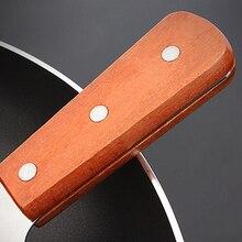 Лопатка для пиццы лопатка для торта инструмент для выпечки