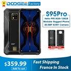 New DOOGEE S95 Pro M...