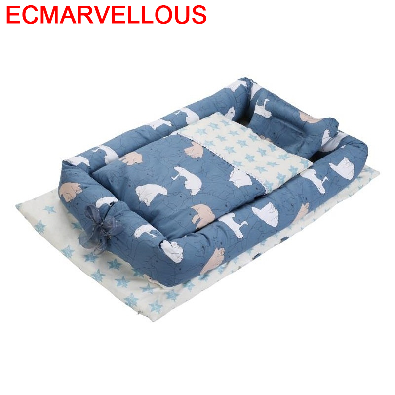 Child Letti Per Bambini Baby Furniture Cama Individual Lozko Dla Dziecka Toddler Bedroom Chambre Lit Enfant Children Kid Bed