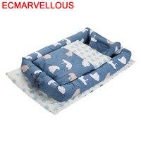 Child Letti Per Bambini Baby Furniture Cama Individual Lozko Dla Dziecka Toddler Bedroom Chambre Lit Enfant Children Kid Bed