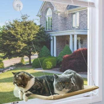 Pet Cat Window Hammock