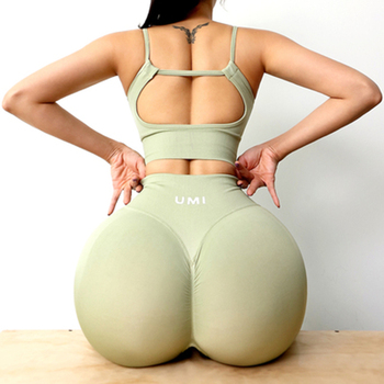 Seamless Tummy Control Yoga Pants Stretchy High Waist Compression Tights Sports Pants Push Up Running Women Gym Fitness Leggings women yoga pants sports running sportswear stretchy fitness fitness leggings seamless tummy control gym compression tights pants