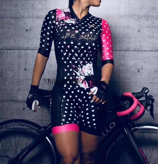 2020 pro equipe triathlon terno de manga curta das mulheres camisa ciclismo skinsuit macacão maillot ciclismo ropa ciclismo conjunto gel 3