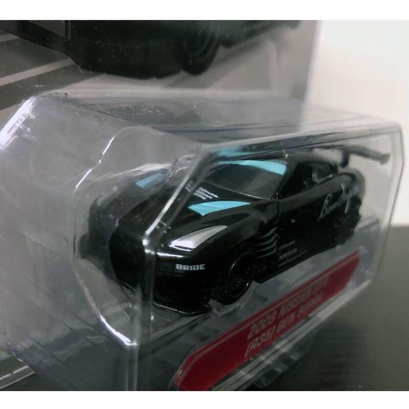 2009-NISSAN-GT-R-(R35)-BEN-SOPRA (5)