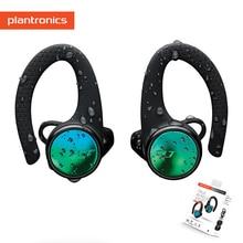 Earphones Bluetooth Wireless Plantronics BackBeat FIT 3150 Earphones In Ear Bluetooth Heaset Stereo Comfort fit Inline Controles