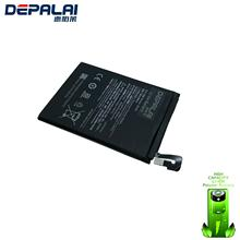 3900/4000mAh BN48 Backup Battery for Xiaomi BN48 High Quality mobile