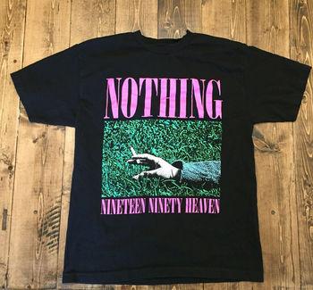Vintage Slowdive My Bloody Valentine Black T Shirt Unisex All Size Zm726