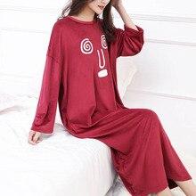 Для грудного вскармливания ночные рубашки для кормящих мам Ночная Сорочка Ночное белье для кормящих мам пижамы для кормления грудью платье для беременных