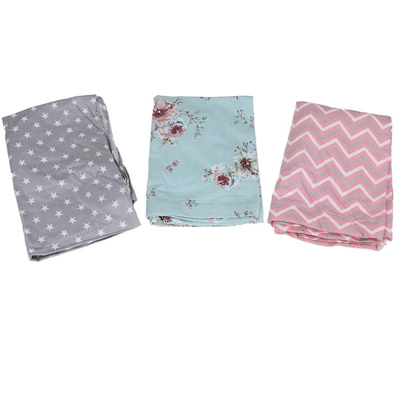 Infant Baby Adjustable Hammock For Newborn Kid Sleeping Bed Safe Detachable Baby Cot Crib Elastic Hammock With Net