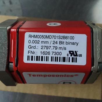 2019 Leuze sensor original new temposonicsposition sensor new from mts temposonics et318b 3 4p new and original germany leuze photoelectric switch