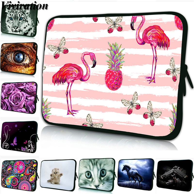 <font><b>Funda</b></font> <font><b>Portatil</b></font> <font><b>15.6</b></font> 15 Computer Bags For Xiaomi Asus Lenovo Yoga 530 Notebook Case 14 17 17.3 10 10.2 12 11.6 13 13.3 Laptop Bag image