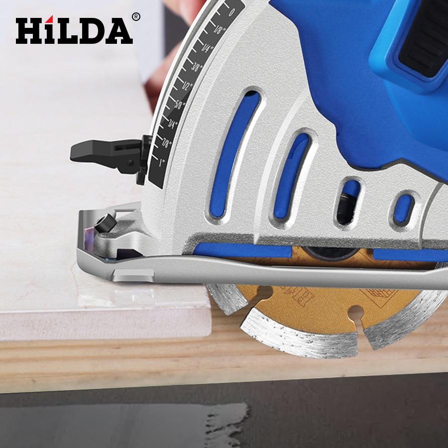 serra eletrica ferramentas eletricas ferramenta rotativa laminas 04