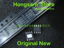 (10 pièces) SGM6132YPS8G SGM6132YPS8G/TR 6132YPS8 IP5305