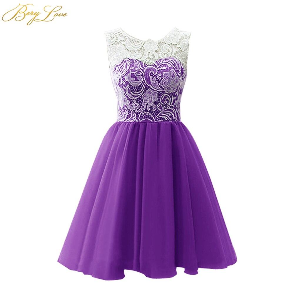 DTH90036-purple