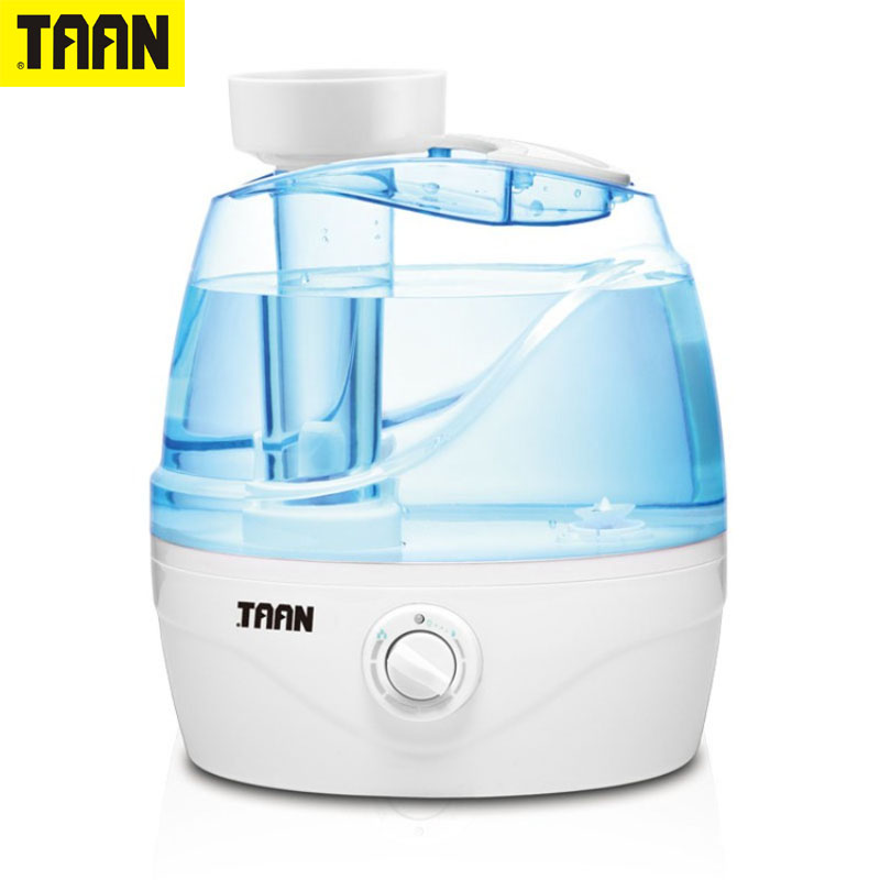 TAAN  Shuttlecock Steam Machine Fumigation Machine Fumigation Humidifier Moisturize Device Making Shuttlecock