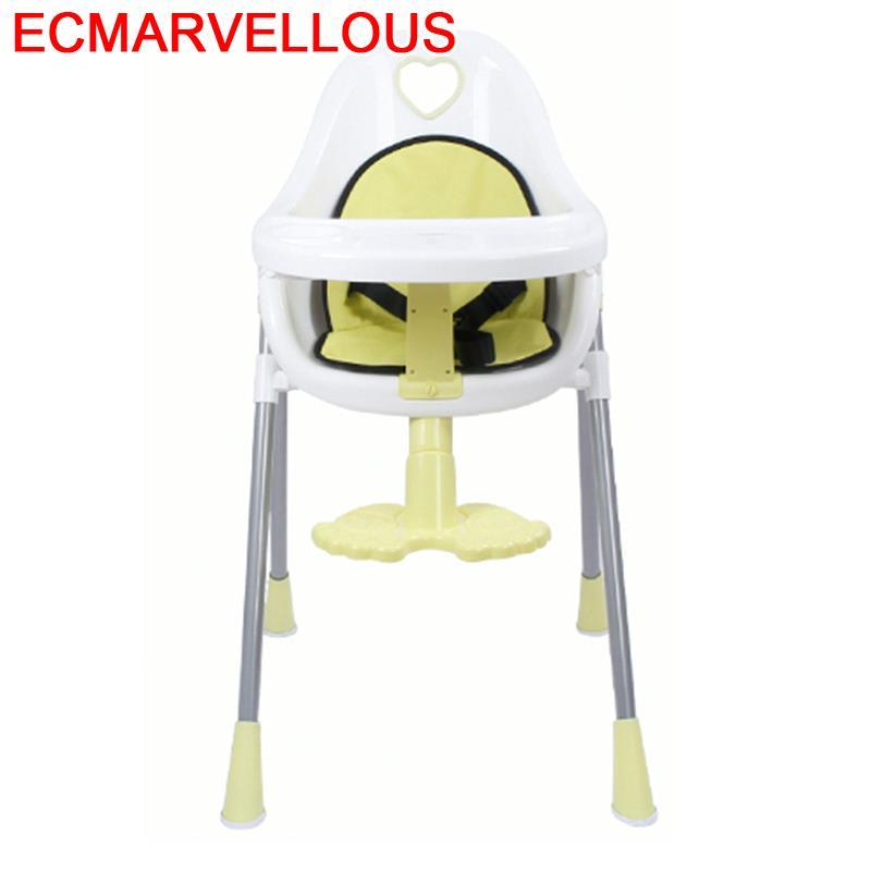 Mueble Infantiles Stool Design Sandalyeler Bambini Table Child Children Cadeira Silla Kids Furniture Fauteuil Enfant Baby Chair
