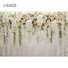 Laeacco Wedding Scen...