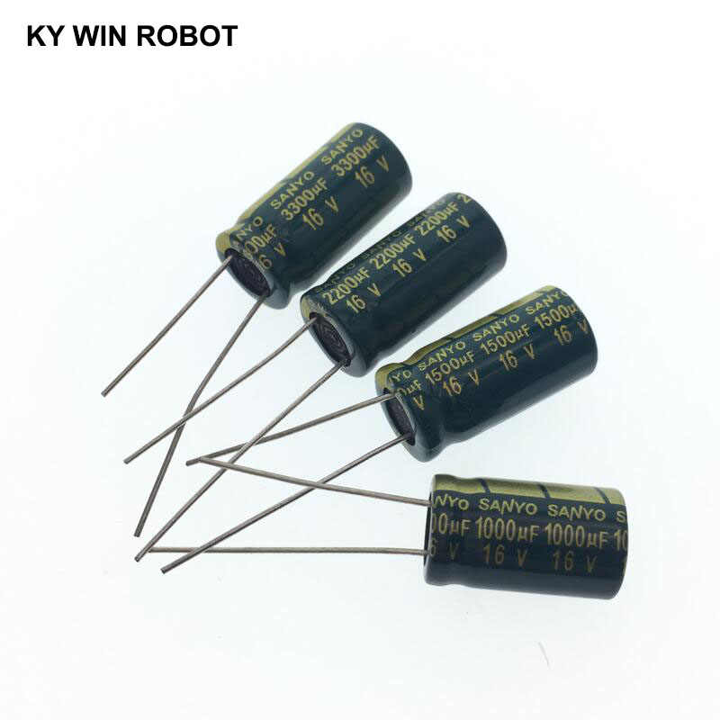 valves n.4 pieces 0,68uf 250vcc Axial Capacitor Siemens b32231 Vintage