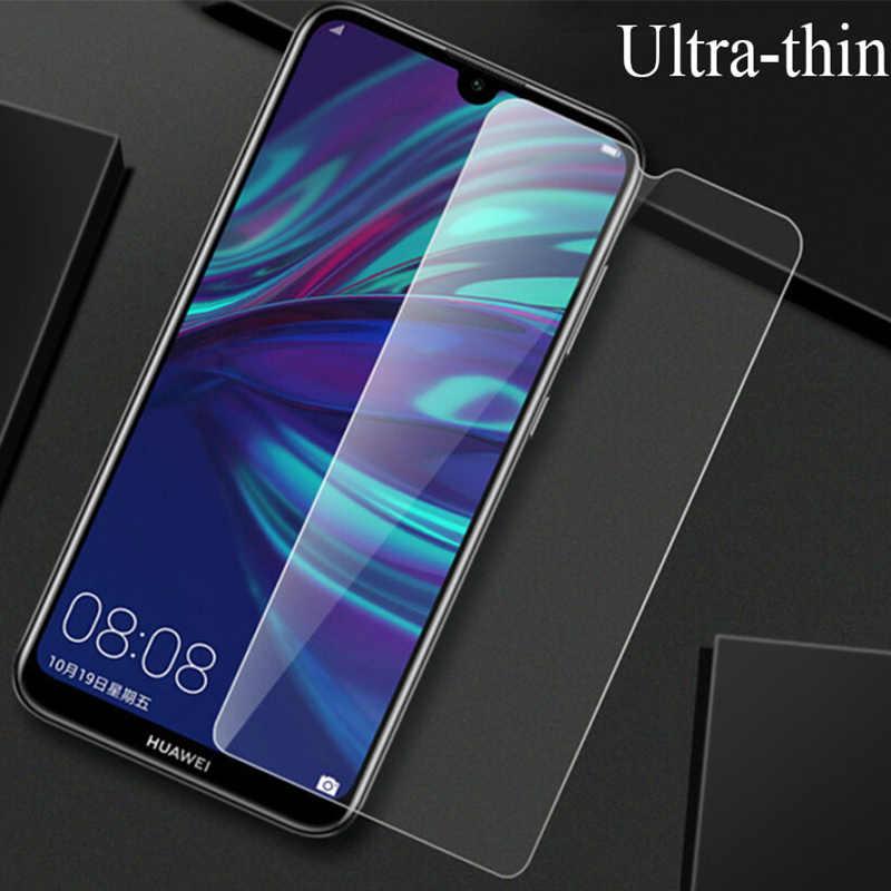 กระจกนิรภัยสำหรับ HUAWEI Mate 20 10 Lite P10 P20 LITE PRO P สมาร์ท 2019 สำหรับ Huawei P30 honor 9 8 Lite