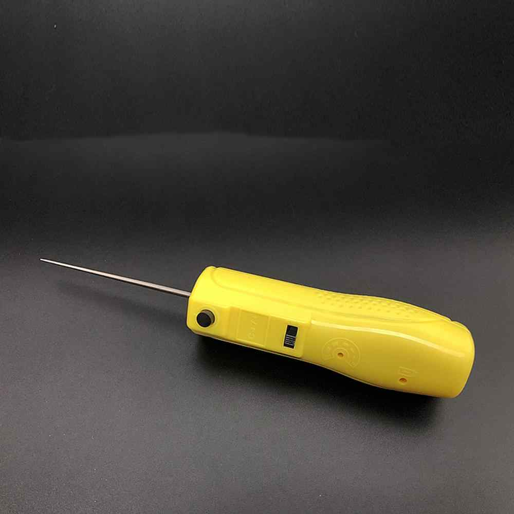 Klej narzędzie do usuwania bateria litowa z regulacją prędkości integracyjne elektryczny wyświetlacz LCD środek do usuwania kleju narzędzie ekran usuwania Repair