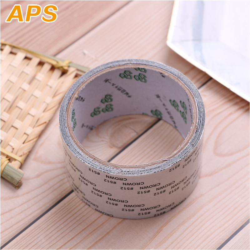Anti-mosquito Repair Tape Mesh Sticky Wires Patch  Summer Screen Window Door Mosquito Netting Patch Repair Broken Holes