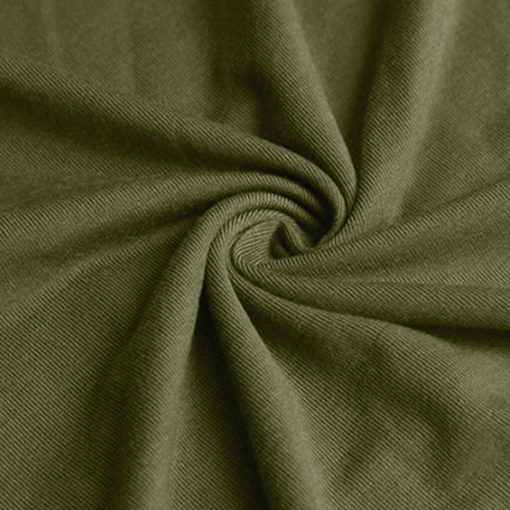 Carta de impressão camisa vestido feminino jumper senhora oversized baggy manga curta bolso pulôver mini vestidos de verão casual - 5