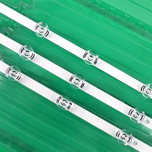 """Image 2 - 3 x led hintergrundbeleuchtung Streifen für LG 32 """"TV innotek drt 3,0 32 LG ES drt 3,0 WOOREE EIN/B UOT 32MB27VQ 32LB5610 32LB552B 32LF5610 lg 32lf560"""