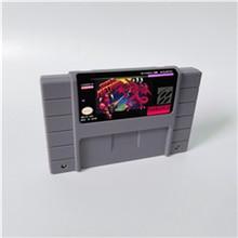 スーパーmetroidedシリーズゲームハイパーゼロmissioned phazonハックジャベイリー不可能rpgゲームカードus版バッテリーセーブ