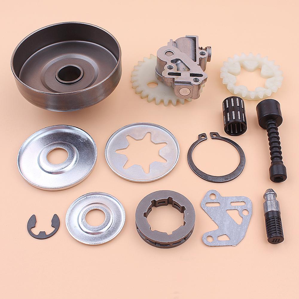 home improvement : Portable DIY Mini Spot Welder Machine 18650 Battery Various Welding Power Supplies N12 20 Dropship
