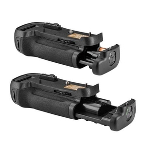 Image 4 - Hot 3C MB D12 Pro Series Multi Power Battery Grip For Nikon D800, D800E & D810 Camera