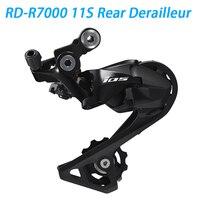 105 RD R7000 5800 Rear Derailleur Road Bike R7000 SS GS Road bicycle Derailleurs 11 Speed 22 Speed